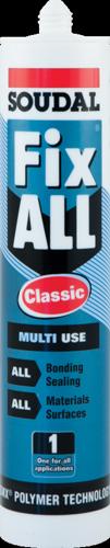 Fix All Classic