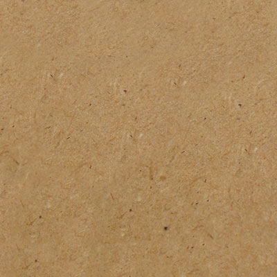 Sealant / Adhesive for MDF