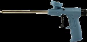 Soudal Compact PU Foam Gun